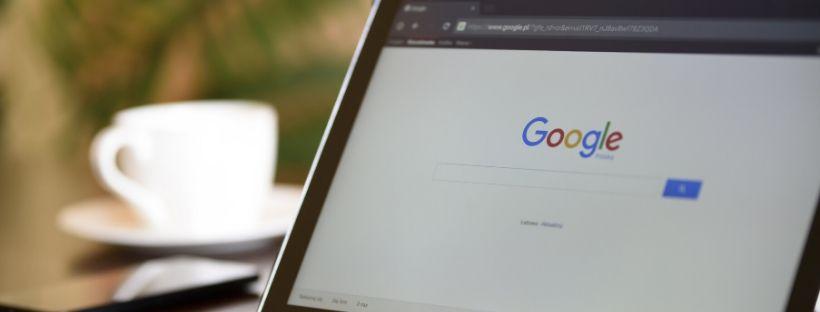 De responsieve zoekadvertentie van Google