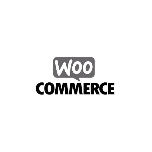 Woocommerce | HELLO WEBDESIGN.